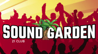 SOUND GARDEN 21 CLUB IS LOOKING FOR RESUMES FOR ALL POSITIONS.