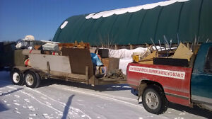 Eastside Contracting available for almost any job Belleville Belleville Area image 4