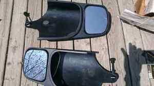 Chevy/GMC towing Mirror