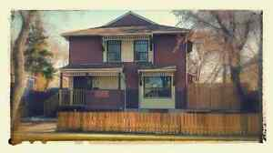3 Bedroom 1 Bath House for Rent in Riversdale