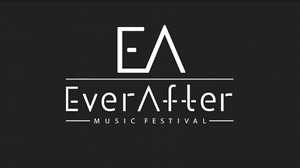 Ever After Tickets