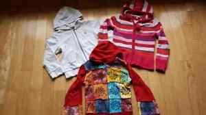 Vêtements pour filles de grandeur 6ans Gatineau Ottawa / Gatineau Area image 1