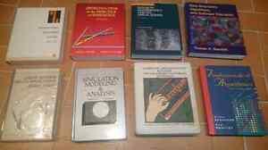 Computer Science Text Book Gatineau Ottawa / Gatineau Area image 2