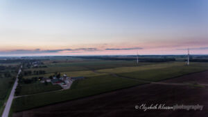 Drone Photography and Video