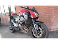 KAWASAKI Z800DFF ABS E VERSION CAN BE A2 RESTRICTED OR REMOVED CALL NOW FOR SPEC