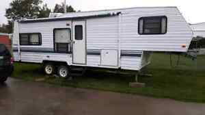 Great trailer for sale