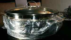 Princess house kijiji free classifieds in edmonton find a job buy a car find a house or - Kitchenaid parts edmonton ...