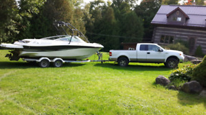 Car ,truck and boat repairs