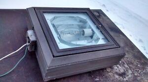 Sentinelle (175 watts)