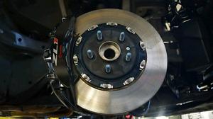 2014 zl1 factory brembo brakes