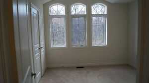 Brand New Executive Townhouse Oakville / Halton Region Toronto (GTA) image 8