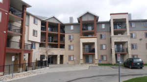 2 Bedroom 2 bathroom  located in Cochrane for rent