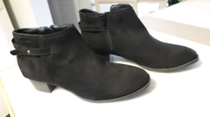 "Brand New ""Old Navy"" ankle boots"