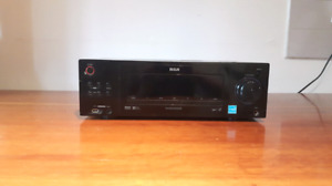 rca home theater receiver 5.1