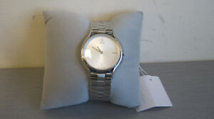 Ladies Calvin Klein Watch
