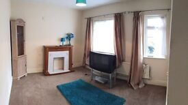 1 BED BUNGALOW IN GREAT LEVER, BOLTON