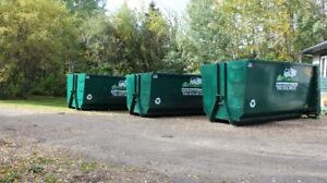 Direct Dumpsters Bin Rentals - Waste Removal