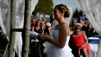 2017 WEDDING VIDEOGRAPHY PACKAGES