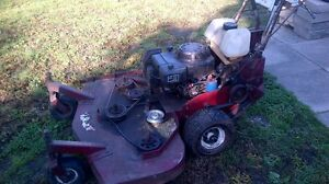 Walk Behind Mower Kijiji Free Classifieds In Ontario