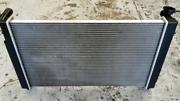 Commodore VT - VX  V6 Radiator comes with warranty Seaford Frankston Area Preview