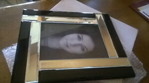 Picture Frame NEW Windsor Region Ontario image 5