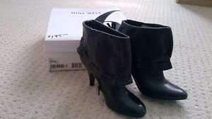 New - Nine West Women's Boots/Shoes size US 6 Kitchener / Waterloo Kitchener Area image 1