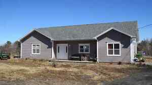 reduced from over 300 thousand to $229,900 only 3 years old