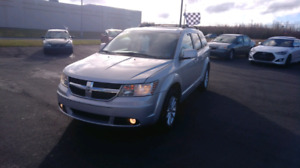 2010 Dodge Journey SXT! Nice car! REDUCED!! GREAT BUY!!