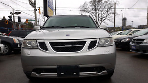 2008 Saab 9-7x SUV, AS IS SPECIAL CALL FIRST!