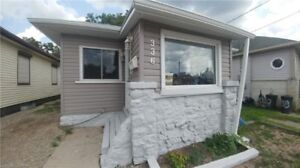 Amazing Invesment only $199 900 London Ontario