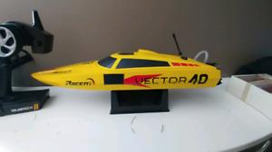 Rc/boat