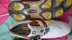 Size 11 golf shoes men