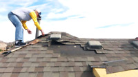 Durham Roof Repair- Flat Rates, No Tax this week only!