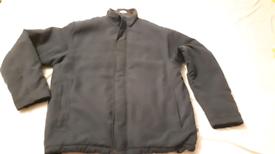 Men's coat Farah medium