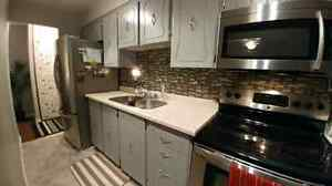 Condo for Sale (Hayhurst Village)