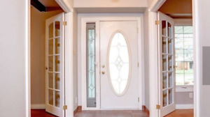 Renovated 4-bedroom house - Rent - Pickering