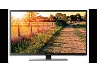 "Blaupankt LED TV 50"""