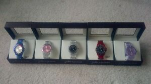 Brand New Men's Watches London Ontario image 2