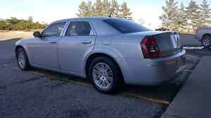 THIS WEEKEND ONLY 2008 CHRYSLER 300 FOR 4 GRAND ON 24S AND EXTRA