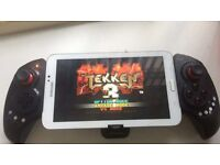 Android tab 3 + Gaming controller