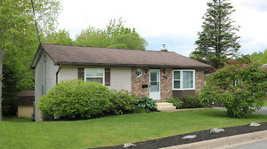 NEW PRICE -PRE INSPECTED, extensively maintained bungalow