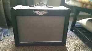 Traynor  guitar Amp model number YS1050