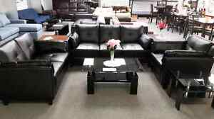 Hot buy! 3pc. Sofa Set Now On Sale Only $997.99