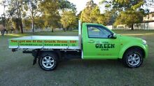 PICK UP & DELIVERY BUSINESS Penrith Penrith Area Preview