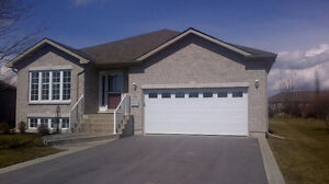 Bungalow in Desirable Walnut Grove Estates (Adult Life Style)