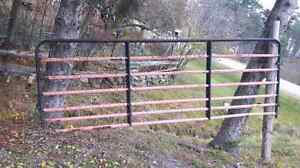 Gate Kingston Kingston Area image 1