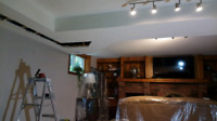 Interior, Painting Small renovations , kitchens/bathrooms ,rooms