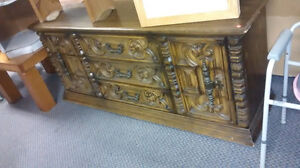 More Dressers at The Meetinghouse! Windsor Region Ontario image 8