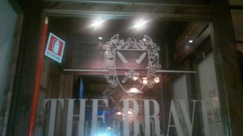 Irish pub, london pub, birreria bavarese