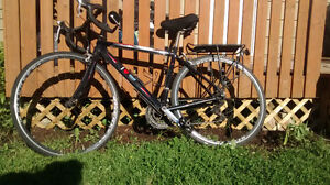Medium sized 2007 Norco CRD2
